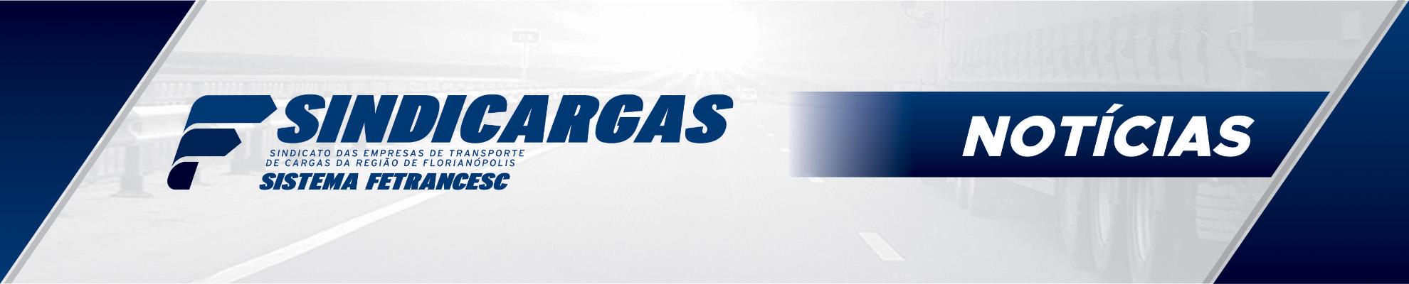 http://sindicargas.com.br/noticias