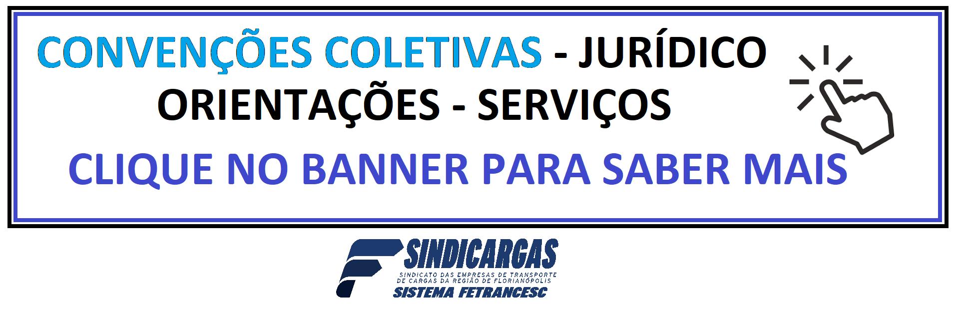 http://sindicargas.sddg.com.br/noticia/a-convencao-coletiva-ja-foi-enviada-para-todas-as-empresas-cadastradas