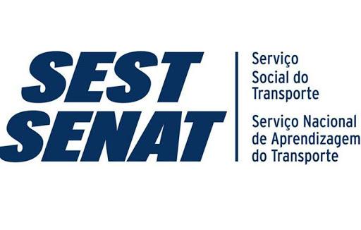 Sest-Senat Florianópolis