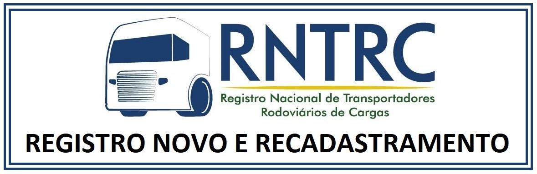 http://sindicargas.com.br/noticia/antt-rntrc-registro-nacional-de-transportadores-rodoviarios-de-cargas-como-fazer